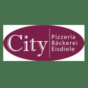 citybäcker