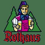 rothhaus-neu