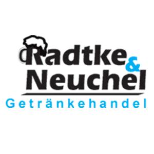 Radtke-Neuchel_neu