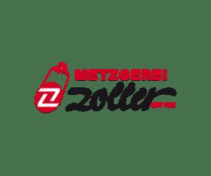 metzgerei-zoller-3203704223