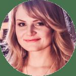 Karoline Lindt - Chorleiterin Chor and more